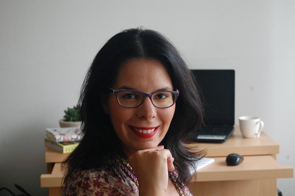 Marija Trifunovic