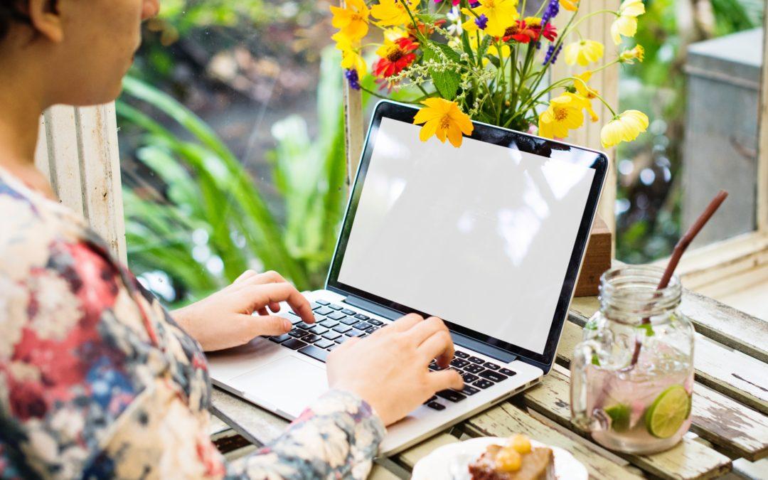 Besplatni javni Wi-Fi – Koliko je bezbedno raditi iz kafića
