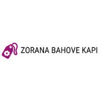 Zorana Bahove Kapi