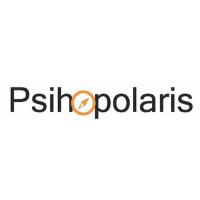 Psihopolaris