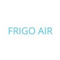 Frigo Air