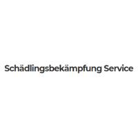 Schädlingsbekämpfung Service