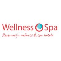 Wellness and Spa Srbija