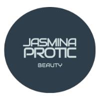 Jasmina Protić