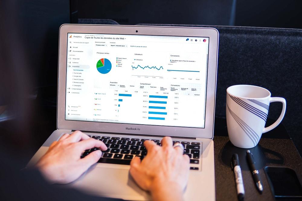 Šta je Bounce rate i kako da vas ne zbune sve te brojke iz Google analitike